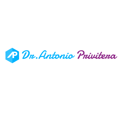 Dr.Antonio Privitera