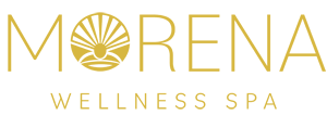 Morena Wellness Spa