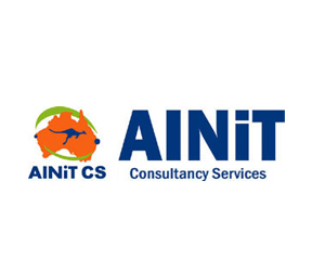 Ainit Immigration Consultant - Education Consultant