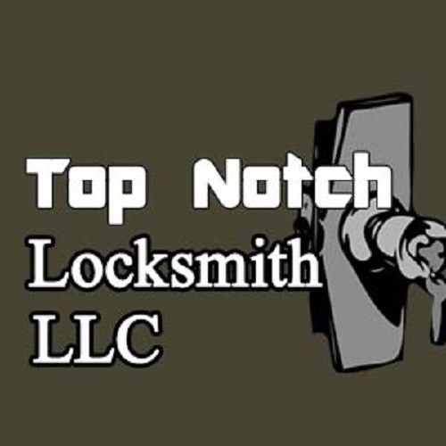 Top Notch Locksmith LLC