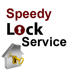 Speedy Lock Service