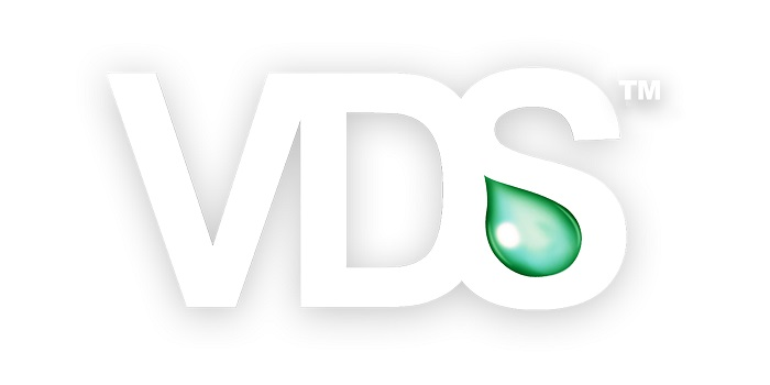 Virus Disinfecting Services (VDS)