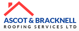 ASCOT & BRACKNELL ROOFING SERVICES LTD