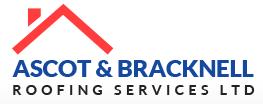 ASCOT & BRACKNELL ROOFING SERVICES LTD