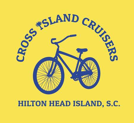 Cross Island Bike Rental
