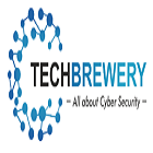 Tech Brewery