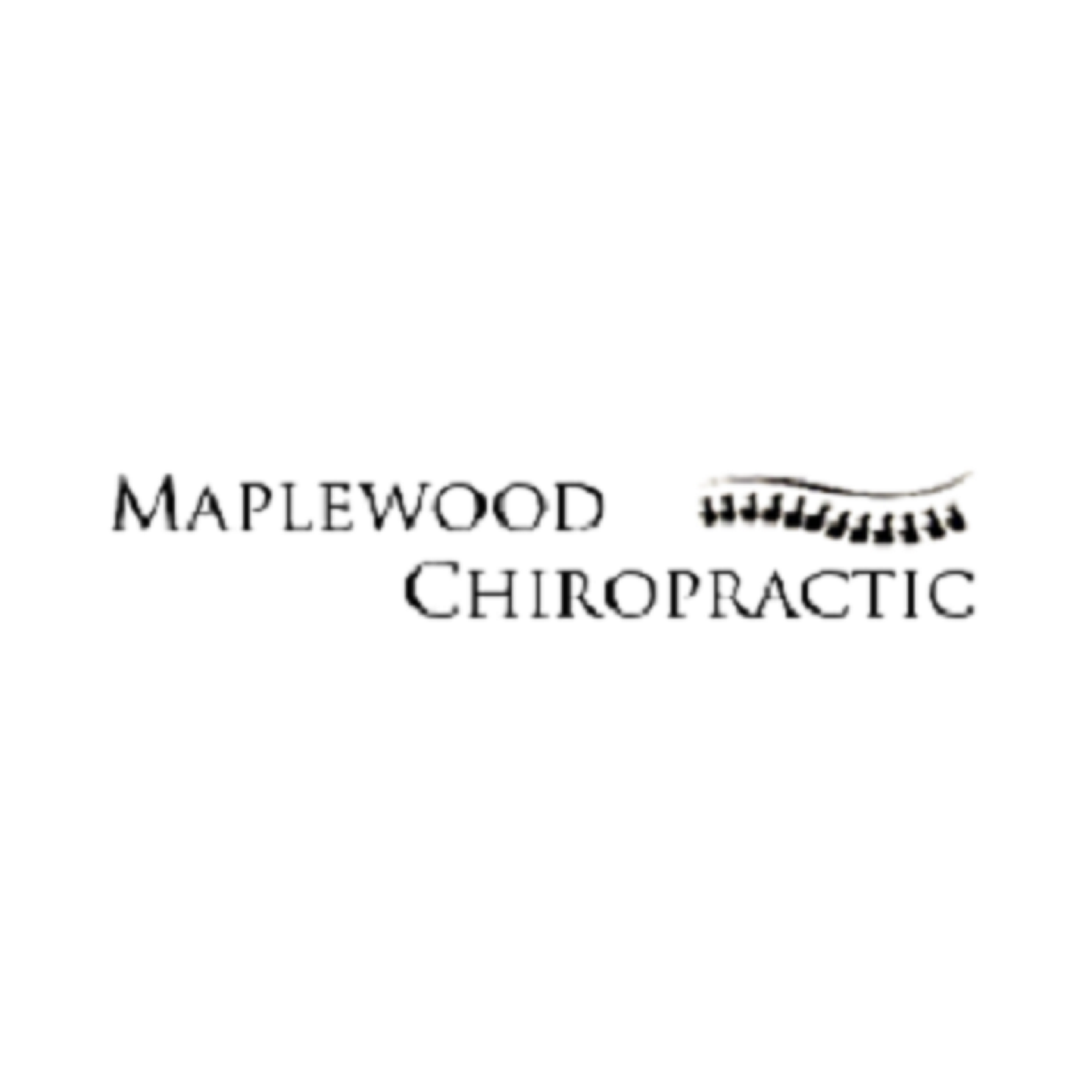 Maplewood Chiropractic Clinic