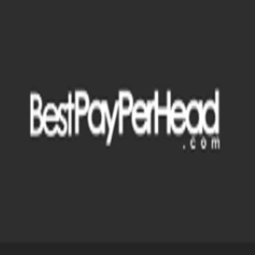 Pay Per Head Software