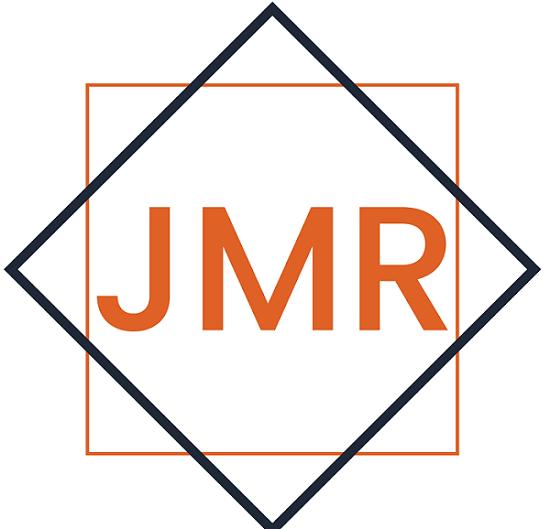 JMReeves
