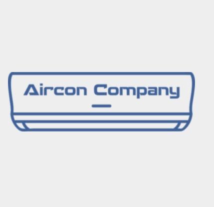 Air Con Company