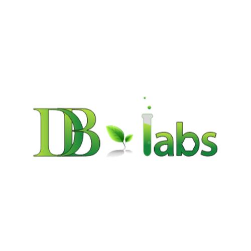 DB Labs