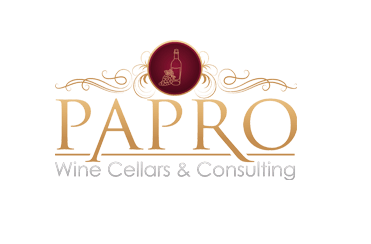 Papro Wine Cellars & Consulting