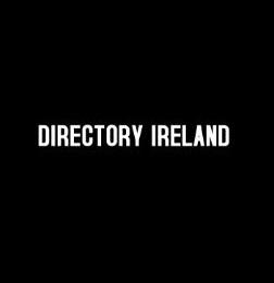 Directory Ireland