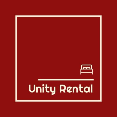 Unity Rental Pte Ltd