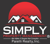 Simply Property Management- Property Managers of Florida, Inc.