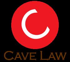 Cave Law LLC