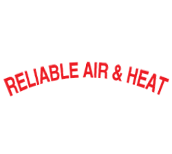 Reliable Air and Heat