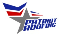 Patriot Roofing Detroit