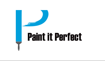 House Washing Auckland - Paint it Perfect