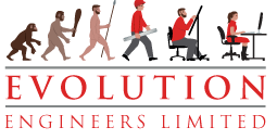 Evolution Engineers