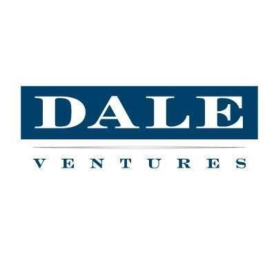 Dale Ventures