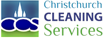 Christchurch Cleaning