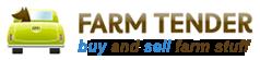 The Farm Trader Australia