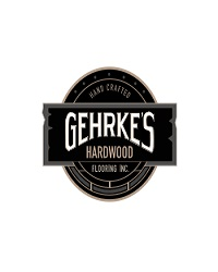 Gehrke's Hardwood Flooring, Inc.