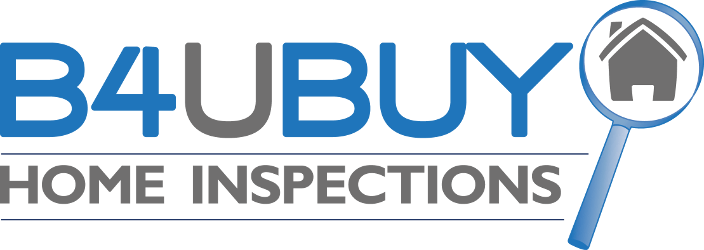 B4UBUY Home Inspections Adelaide