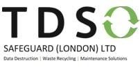 TDS Safeguard http://www.tdssafeguard.co.uk