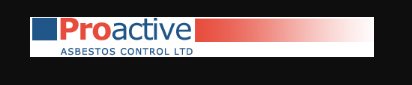Proactive Asbestos Control Ltd