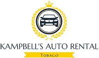 Kampbell's Auto Rental