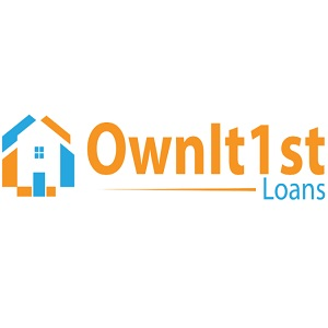 Ownit1st Pty Ltd