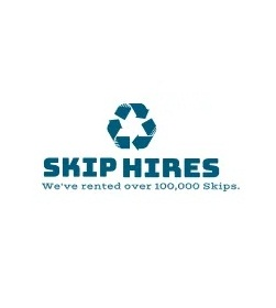 Skip Hire East Lothian