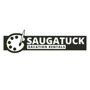 Saugatuck Vacation Rentals