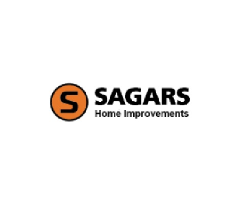 Sagars Home Improvements
