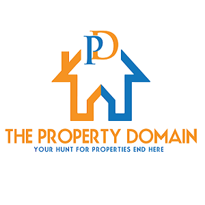 The Property Domain