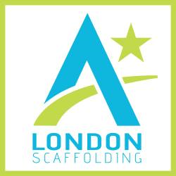 A Star London Scaffolding