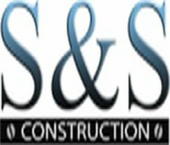 Simmons & Sons Construction