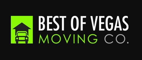 Best of Vegas Moving Company