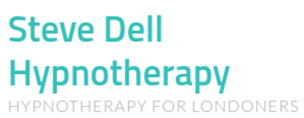 Steve Dell Hypnotherapy