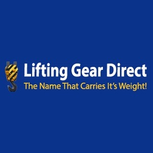 Lifting Gear Direct Ltd