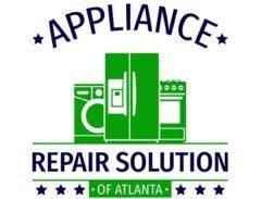 Appliance Repair Solution of Atlanta