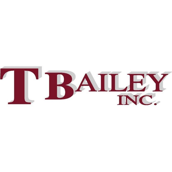 T BAILEY, INC