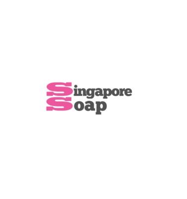 Singapore Soap