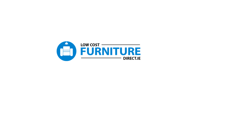 Lowcostfurnituredirectie