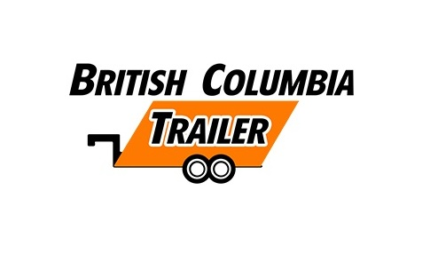 British Columbia Trailer