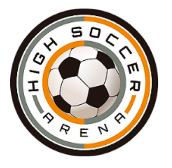 High Soccer Arena