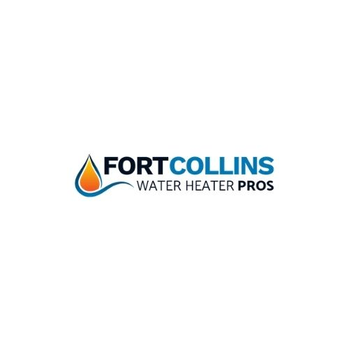Fort Collins Water Heater Pros