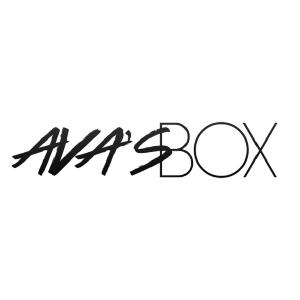 Ava's Box